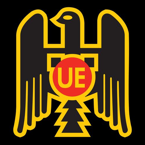 Unión Española Logotipo
