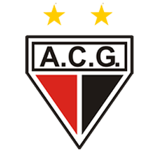 Logotipo do Atlético GO