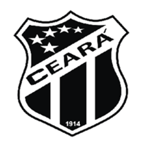Logotipo do Ceará