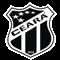 Logotipo de Ceará