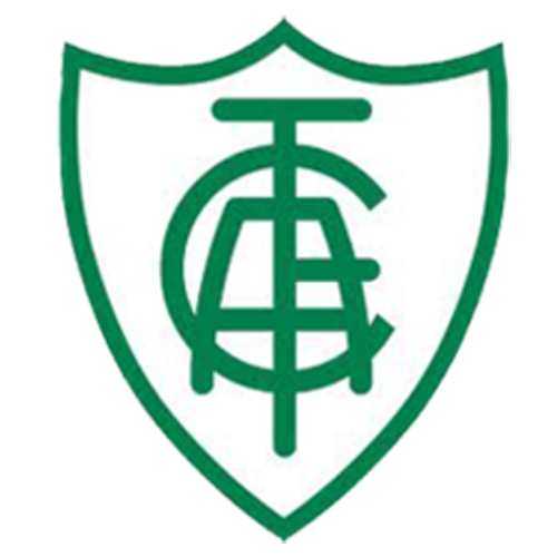 Logotipo do América Mineiro