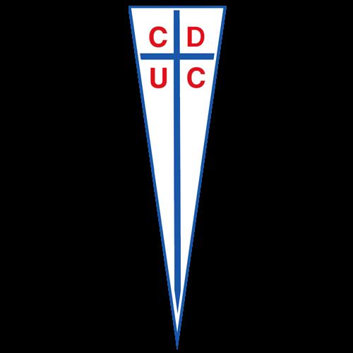 Universidad Católica Logotipo