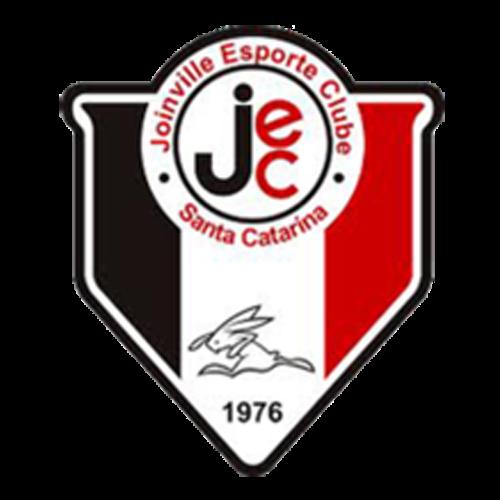 Logotipo de Joinville
