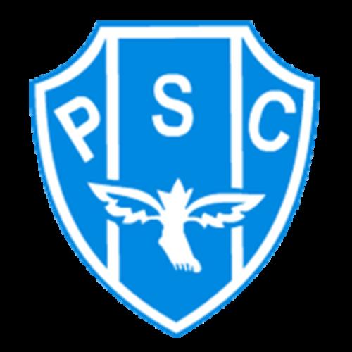 Logotipo de Paysandu
