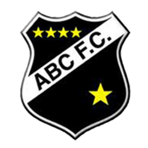 Logotipo de ABC