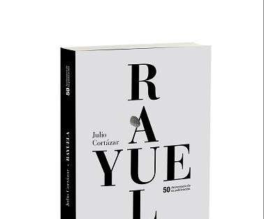 20 Frases Inolvidables De La Novela Rayuela