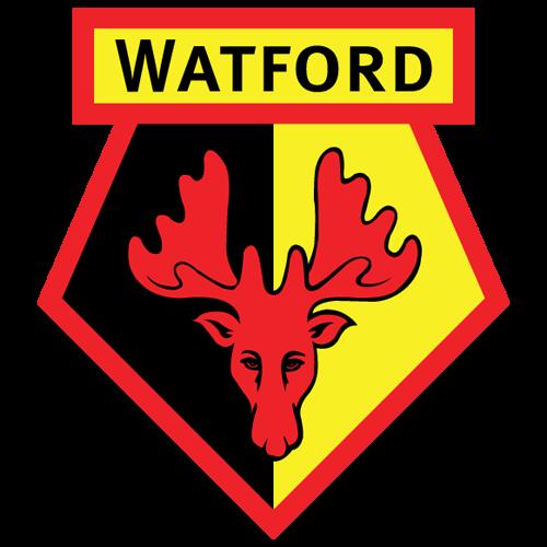 Watford Logo