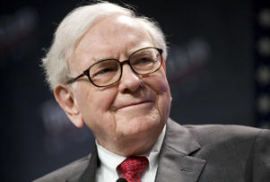 At 84, Warren Buffett is still in the game. His company Berkshire Hathaway is the fifth most valuable public company in the US, has a market cap of nearly $350 billion and with each share eclipsing $200,000, is the most expensive Class A stock in the market. Over his lifetime, Buffett – a major philanthropist, has donated nearly $20 billion to various charities and foundations.