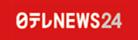 NTV NEWS24