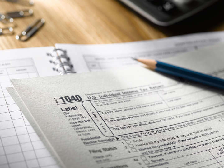 7 Ways Your Taxes Will Change in 2020