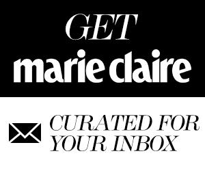 Marie Claire Upsell - Hearst