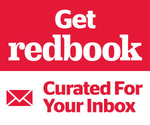 Redbook Upsell - Hearst