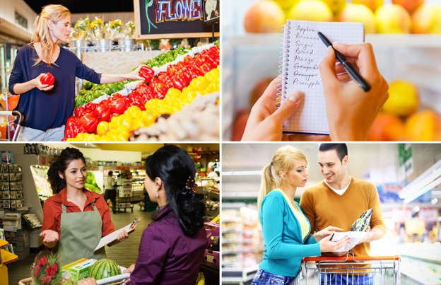 NTUC FairPrice vs  Sheng Siong: which is cheaper?