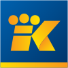 KING-TV Seattle Logo