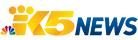 KING-TV Seattle