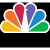 WCNC-TV Charlotte Logo