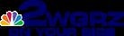 WGRZ-TV Buffalo