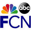 WTLV-TV Jacksonville Logo