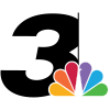 WKYC-TV Cleveland Logo