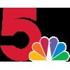 KSDK-TV St. Louis Logo