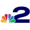 WGRZ-TV Buffalo Logo
