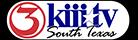 KIII-TV Corpus Christi