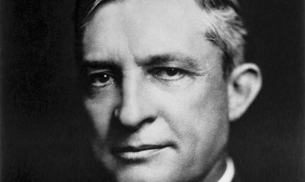 willis carrier brief history Engineers hand-book of tables, charts and data on the application of centrifugal fans and fan system apparatus, including engines and motors, air washers,  blast heaters and systems of air distribu.