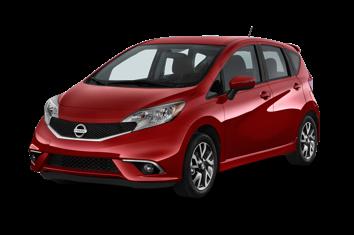 2015 nissan versa note overview - msn autos