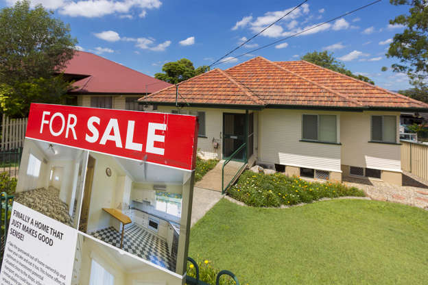 Comment: Should we worry about a crash of the housing market? Let's