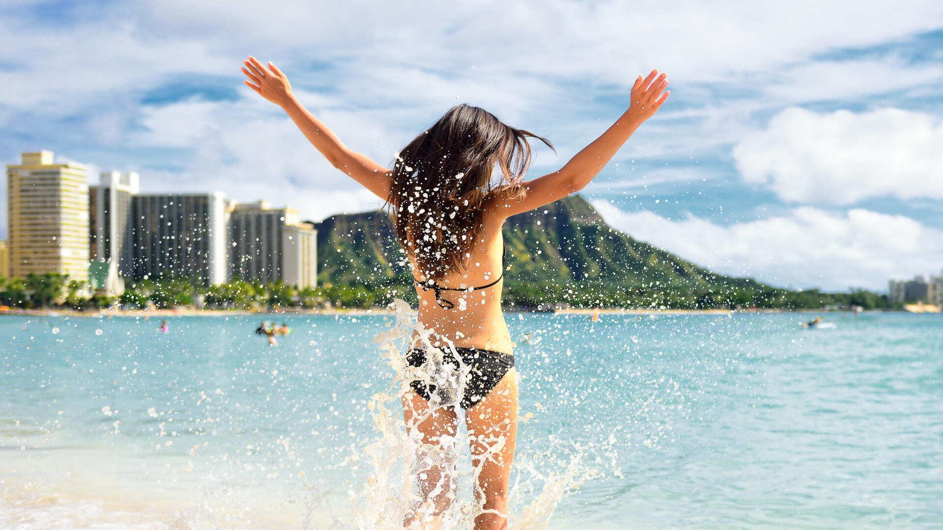 Whether you're dreaming of traveling to Hawaii's tropical paradise for the first time or you're an old hand at visiting the islands, insider tips make the difference between the typical tourist trip to Hawaii and a truly amazing adventure. GOBankingRates talked to Hawaii natives and travel experts to uncover some of the top tips to keep in mind when planning your vacation.Click through to find the best and worst deals in Hawaii that'll make your vacation a trip to remember.