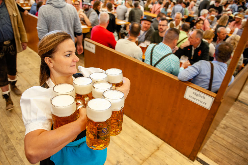 dating markt deutschland
