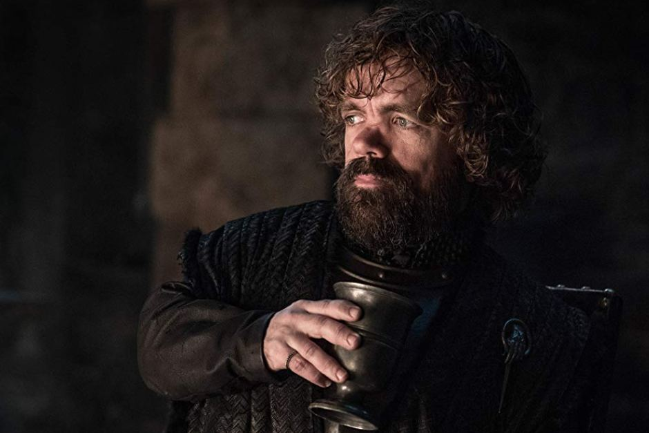 Game of thrones episode 3 plot holes
