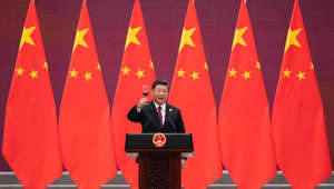 This year will throw President Xi into a string of awkward anniversaries for Beijing.