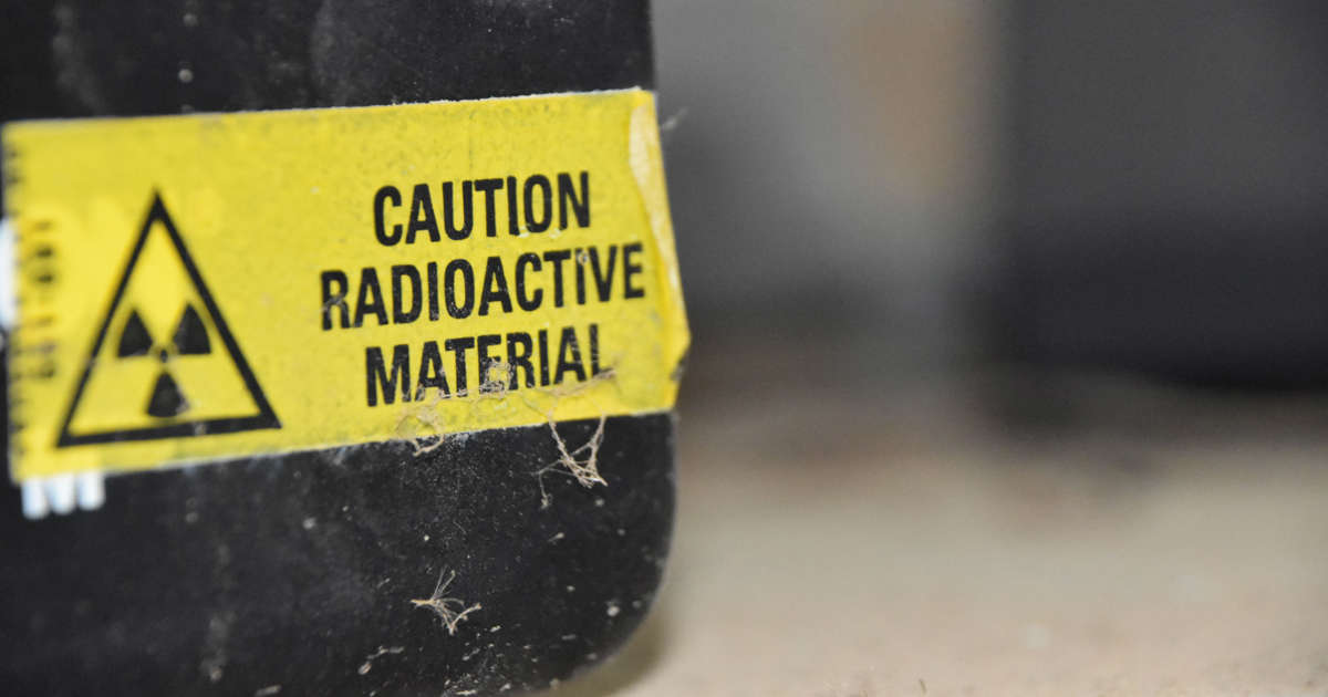 3e625336625 Iran to hold radiation warfare drills in Boushehr