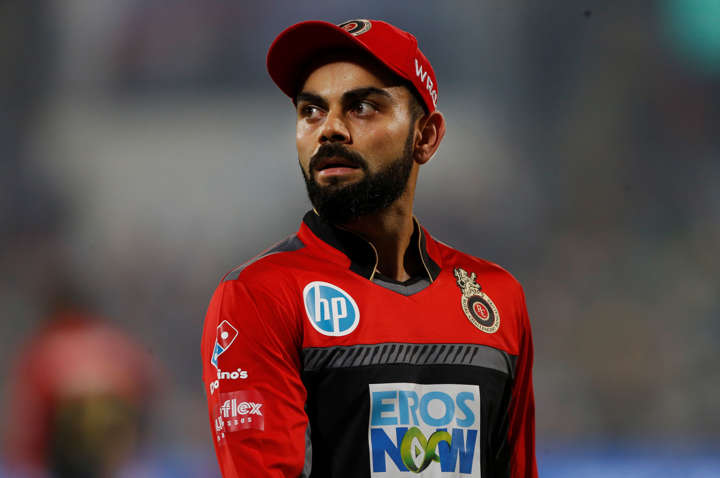 Image result for ipl virat