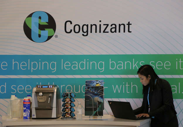 Cognizant likely to layoff employees as part of its