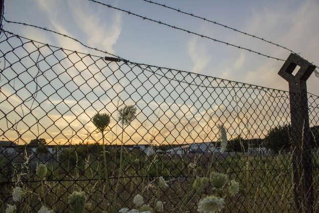 20 Bangladeshis returned home after serving in Assam jails
