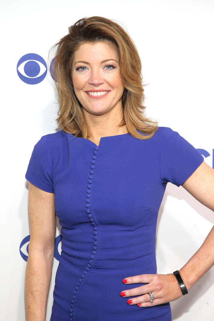 CBS News Overhauls 'Morning,' 'Evening' Anchors in Bid for