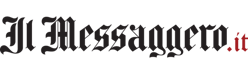 El Messenger_Logo