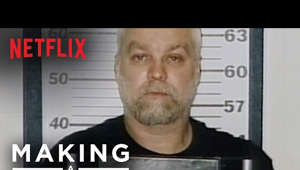 He served 18 years for a crime he didn't commit. Now he's on the line again, and some want to see him put away for good.  Watch Making a Murderer: https://www.netflix.com/title/80000770  SUBSCRIBE: http://bit.ly/29qBUt7  About Netflix: Netflix is the world's leading internet entertainment service with 130 million memberships in over 190 countries enjoying TV series, documentaries and feature films across a wide variety of genres and languages. Members can watch as much as they want, anytime, anywhere, on any internet-connected screen. Members can play, pause and resume watching, all without commercials or commitments. Connect with Netflix Online: Visit Netflix WEBSITE: http://nflx.it/29BcWb5 Like Netflix on FACEBOOK: http://bit.ly/29kkAtN Follow Netflix on TWITTER: http://bit.ly/29gswqd Follow Netflix on INSTAGRAM: http://bit.ly/29oO4UP Follow Netflix on TUMBLR: http://bit.ly/29kkemT  Making A Murderer | Trailer [HD] | Netflix  https://www.youtube.com/user/NewOnNetflix
