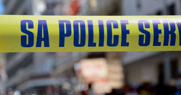 Cape Town residents demand crime intervention...
