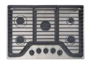 Best Gas Cooktops Of 2018
