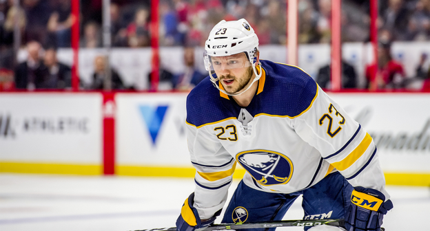 buffalo sabres news scores schedule stats roster nhl msn sports