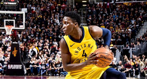 buy popular 8ab69 c7872 Indiana Pacers News, Scores, Schedule, Stats, Roster - NBA ...