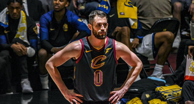 detailed look b4910 70d33 Cleveland Cavaliers News, Scores, Schedule, Stats, Roster ...