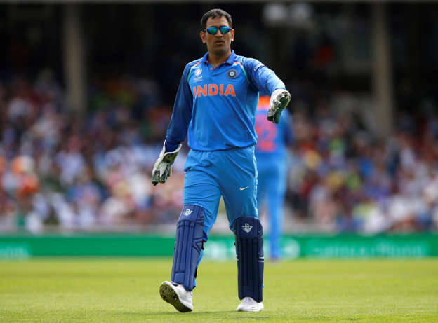 Image result for dhoni