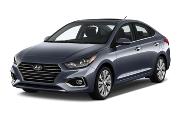 Research 2019                   HYUNDAI Accent pictures, prices and reviews