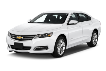 2019 Chevrolet Impala 1lt Specs And Features Msn Autos