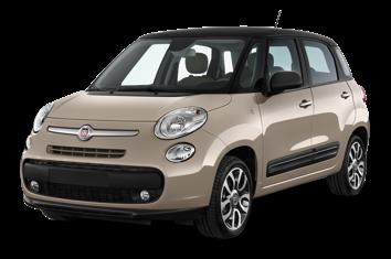 2017 Fiat 500l Overview Msn Autos