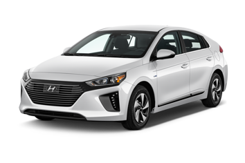 Research 2017                   HYUNDAI Ioniq pictures, prices and reviews